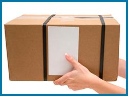 envio-de-paquetes
