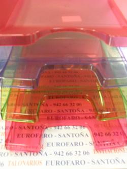 BANDEJAS-DE-COLORES-TRANSPARENTES-Y-OPACAS-DE-TODOS-LOS-MODELOS-Y-PRECIOS-BARATOS-PARA-COMPRAR-EN-SANTOÑA-CANTABRIA-EUROFARO
