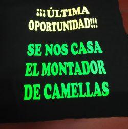 CAMISETAS Y SUDADERAS PERSONALIZADAS IMPRESIÓN ONLINE PRECIOS BARATOS DE SERIGRAFÍA EN SANTOÑA CANTABRIA ESPAÑA (14)