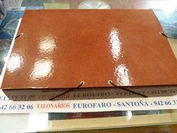 CARPETAS-DE-PROYECTOS-DE-TODOS-LOS-TAMAÑOS-Y-COLORES-PARA-COMPRAR-EN-CANTABRIA-SANTOÑA-EUROFARO-PRECIOS-BARATOS