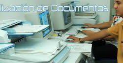 DIGITALIZACION DE DOCUMENTOS EN SANTOÑA CANTABRIA ESPAÑA LAREDO CASTRO URDIALES TORRELAVEGA PRECIOS BARATOS ONLINE SERVICIO A DOMICILIO (2)