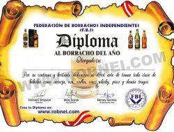 DONDE IMPRIMIR DIPLOMAS BARATOS Y ORLAS EN COPISTERIAS EN SANTOÑA LAREDO CASTRO TORRELAVEGA SANTANDER CANTABRIA ONLINE EUROFARO PRECIOS PERSONALIZADOS (1)