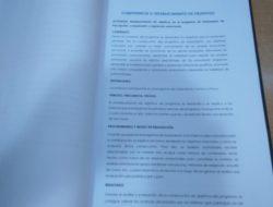 ENCUADERNACIONES BARATAS CON TAPA DURA (1)