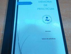 ENCUADERNACIONES BARATAS CON TAPA DURA (2)