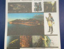 ENCUADERNACIONES CON ESPIRAL EN SANTOÑA CANTABRIA HACER BARATAS CON TAPAS DE PLASTICO TRANSPARENTE PRECIOS ONLINE (1)