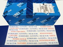 ENVIO-DE-PAQUETES-A-ESPAÑA-CANTABRIA-Y-PAISES-EXTRANJEROS-DESDE-SANTOÑA-PRECIOS-BARATOS-CONSERVAS-ANCHOAS-BONITO-CAJAS-CARTON