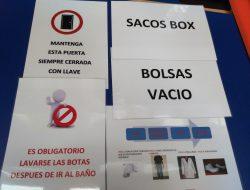 HACER PLASTIFICACIONES EN TAMAÑO DIN A4 FOLIO DIN A3 DIN A2 EN SANTOÑA CANTABRIA ESPAÑA PLASTIFICAR PRECIOS BARATOS ONLINE