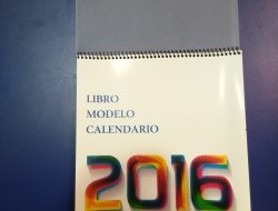 IMPRESION DE CALENDARIOS PERSONALIZADOS PEQUEÑOS GRANDES EN EUROFARO SANTOÑA CANTABRIA ESPAÑA ONLINE PRECIOS BARATOS (1)