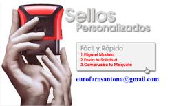 SELLOS-PERSONALIZADOS-CANTABRIA-ESPAÑA-PRECIOS-BARATOS-ECONOMICOS-ONLINE-PARA-EMPRESAS-NEGOCIOS-AUTONOMOS-PERSONAS-FISICAS-DISENOS