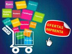 TODOS-LOS-SERVICIOS-DE-IMPRENTA-E-IMPRESION-PERSONALIZADA-DE-DISEÑOS-EN-PAPEL-CARTULINA-SANTOÑA-CANTABRIA-ESPAÑA-ONLINE-EUROFARO-LAREDO-CASTRO