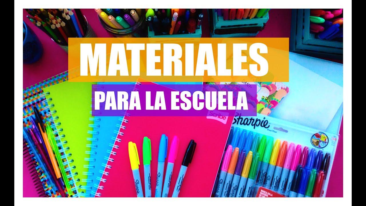 Cuadernos Blocs Libretas Cuadriculadas Lisas Rayadas con Espiral Grapadas